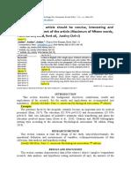 Template JMMR (english) (1)