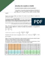 01-Mult_quotient_puiss_des_nombres_relatifs