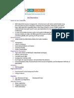 JD for SIP(2020-2021)-2.pdf