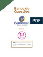 SSE_BQ_Historia_1A_SR