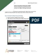Object Cloning Best Practices - Copy.pdf