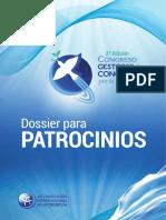 CGCP2020_DossierPatrocinio