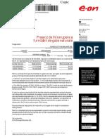 3014930283 (1).pdf