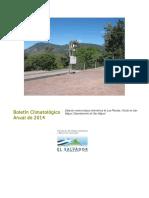 climatico2014.pdf