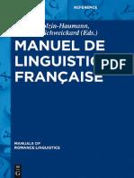 Manuel_de_linguistique_fran_231_aise