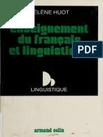 Enseignement_du_francais_et_linguistique