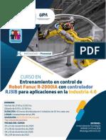 curso_control_robot_fanuc_web.pdf