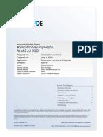DetailedReport_Automation_Anywhere_Enterprise_2_Jul_2020_Veracode