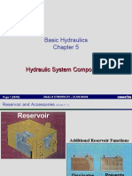01_05 Chapter 5 - Components.ppt
