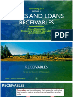 Module 1 Notes and Loans Receivable.pdf