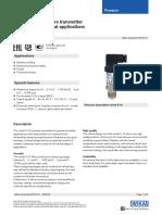 DS_PE8101_en_co_1392.pdf