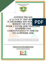 ANNEXE_FISCALE_2018