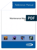 Pronto Plant maintenance V700.pdf