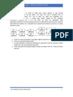 1.2_reglas de operacion.docx
