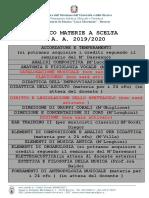 MOD-STUD-2019-Materie-a-scelta-a.-a.-2019-2020-per-sito-2.pdf