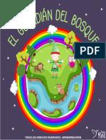 El_guardian_bosque_version_regalo.pdf