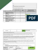 unit 2 research feedback josef mcmorine