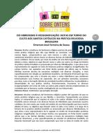 EmersonSousa.pdf