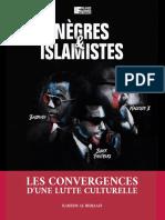 « Nègres » & « islamistes », les convergences d'une lutte culturelle
