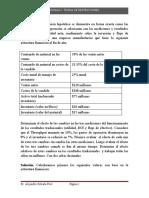 1.1_Metricas Operativas-1
