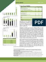 US-Municipal-Issuance-Survey-2010-12-15-SIFMA