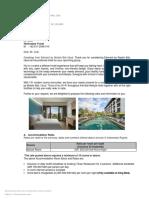 Proposal Element by Westin Bali Ubud for Werkudara Travel (November & December 2020) (1)