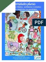Maternidades_Plurais_Editora_Bindi_OFICIAL.pdf