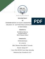 14304158-BBA.pdf