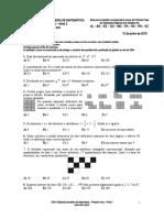 1Fase_Nivel2_2010.doc