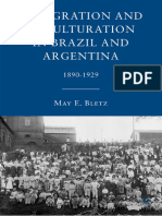 Bletz-2010-Immigration-and-Acculturation-in-Brazil-and-Argentina-18901929.pdf