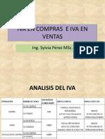RETENCIONES_EN_LA_FUENTE_DE_IVA_Y_RENTA.pdf