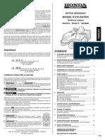 Honda HF 2315.pdf
