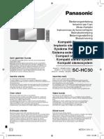 Panasonic SC-HC30.pdf