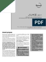 Nissan Juke.pdf