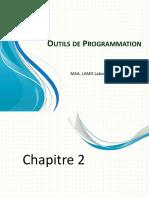 Chapitre_02.pdf