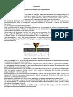 rayonnement.pdf