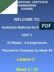 2_Unit_2_Maths_Lesson_2_27.09_Week_2