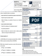 TD_2ème_année_S3_Tronc_Commun_ADF_ENCG_El_Jadida_2020_2021_n_1.pdf