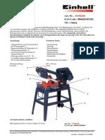 Einhell MBS 400.pdf