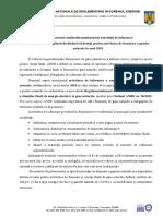 Raport_privind_rezultatele_monitorizării_activităţii_de_informare_ordin_96_GN_2019