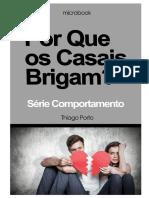 microBook-Por-que-os-Casais-Brigam (1).pdf