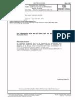 DIN EN ISO 10564-1997.pdf