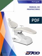 manual-usuario-consultoriosD700
