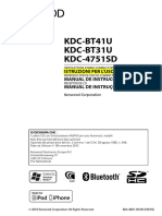 KDC-4751SD_BT31U_BT41U_IT_Manual