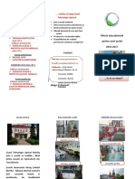 OFERTA_EDUCATIONALA