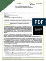 Orientación__3°_curso_27_de_mayo_revisado