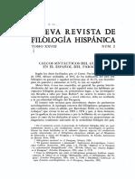 Calcos_sintacticos_del_guarani_en_el_Espanol_del_P