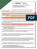 Orientación_Educacional_y_Sociolaboral_3°_curso_Plan_Común_Retroa._07_de_octubre_2020