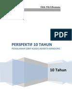 PERSPEKTIF 10 TAHUN GBKP KLASIS JAKARTA-BANDUNG-asbrahm