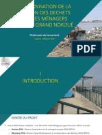 modernisation-gestion-dechets-solides-menagers-grand-nokoue.pdf.pdf